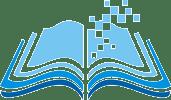Seminario Teológico Internacional