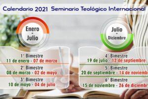 calendario-2021-seminario-teologico-internacional