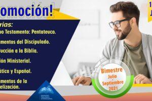 cursos-julio-septiembre-2021