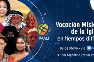 vocacion-misional-de-la-iglesia-seminario-teologico-internacional